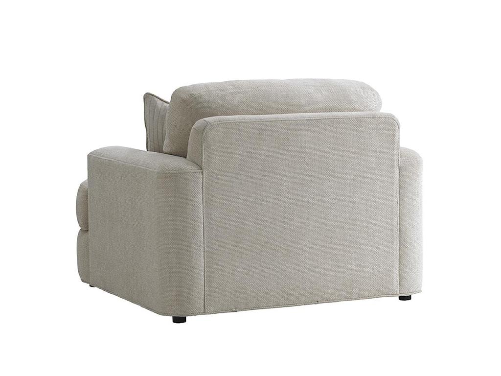 Lexington LAUREL CANYONHalandale Chair