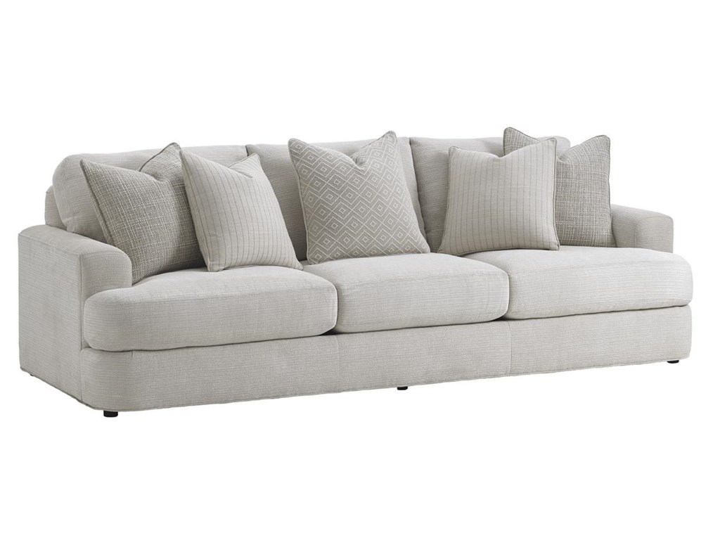 Lexington LAUREL CANYONHalandale Sofa