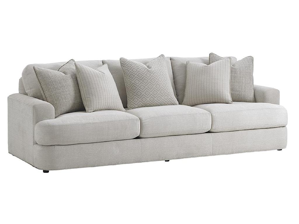 Lexington LAUREL CANYONHalandale Sofa