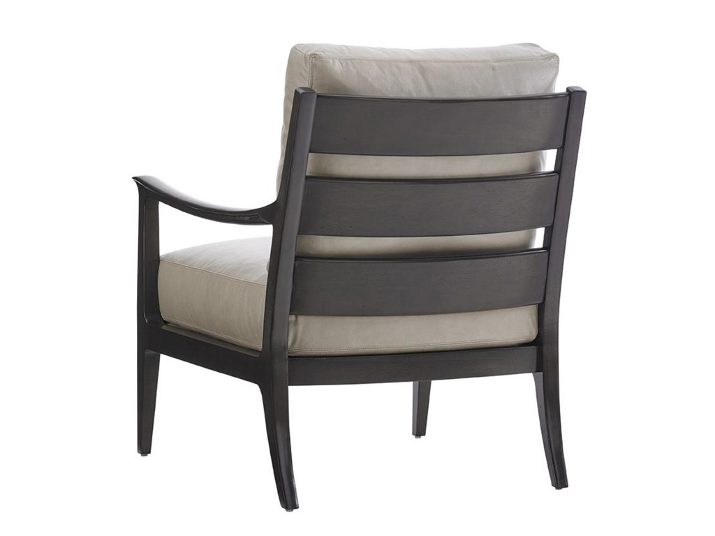 Lexington LAUREL CANYONMiramar Chair