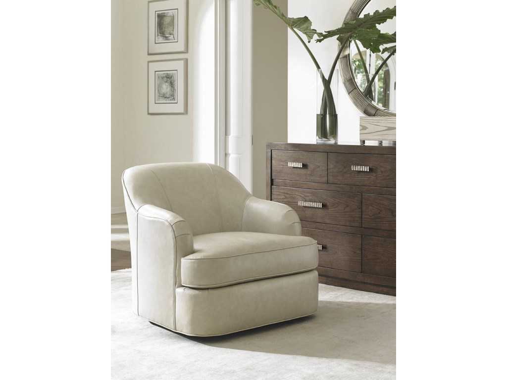 Lexington LAUREL CANYONAlta Vista Chair