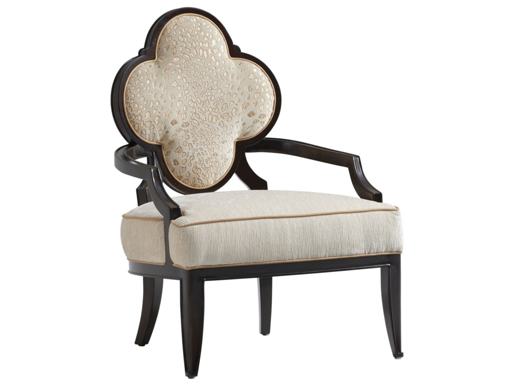 Lexington Lexington UpholsteryAlhambra Chair