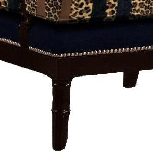 Lexington Lexington UpholsteryCustomizable Branson Chair; Lexington  Lexington UpholsteryCustomizable Branson Chair