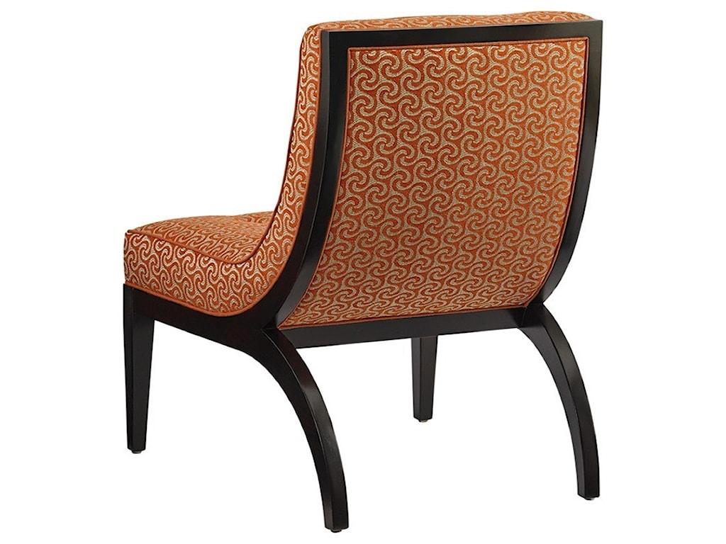 Lexington Lexington UpholsteryMatrix Chair