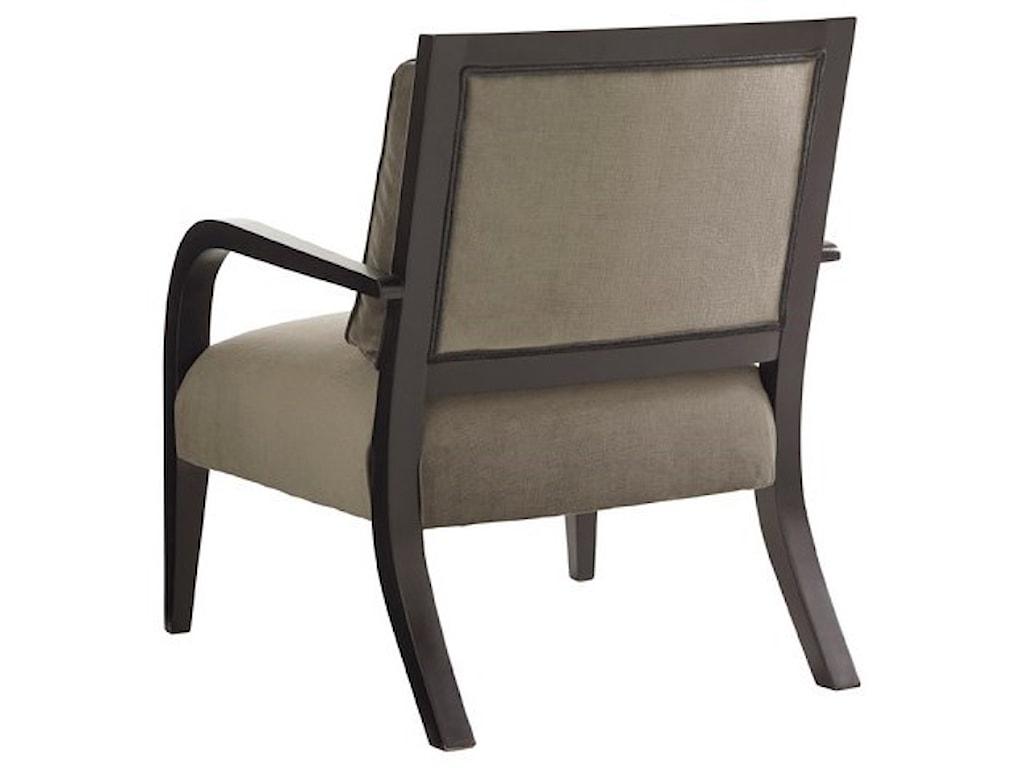 Lexington Lexington UpholsteryApollo Chair