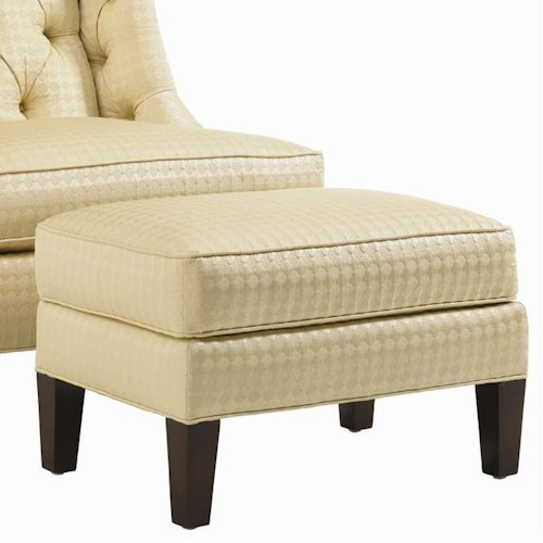 Lexington Lexington Upholstery Belrose Ottoman