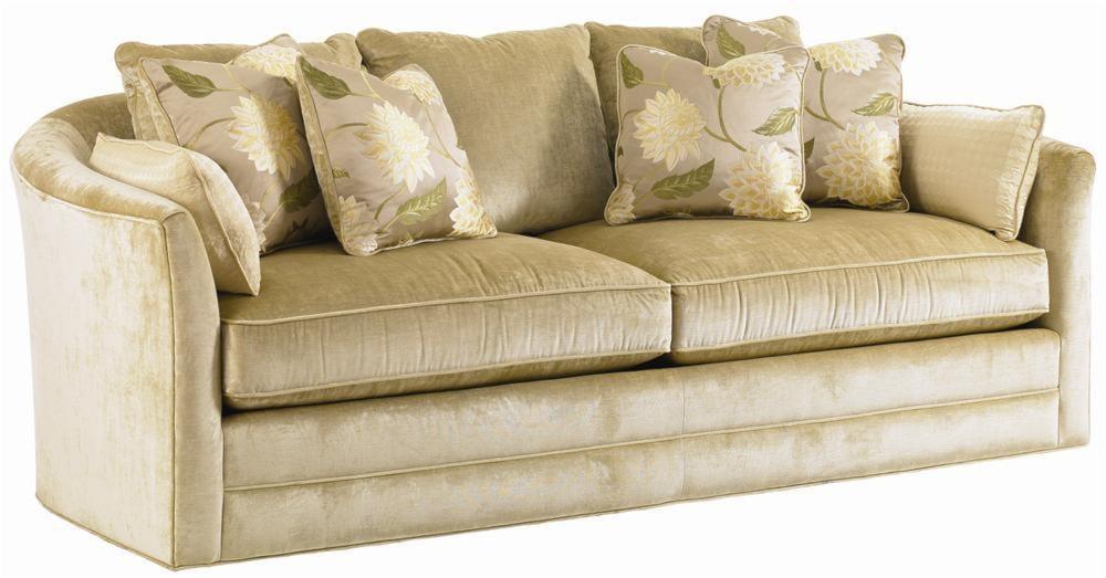 Lexington Lexington UpholsteryBardot Sofa