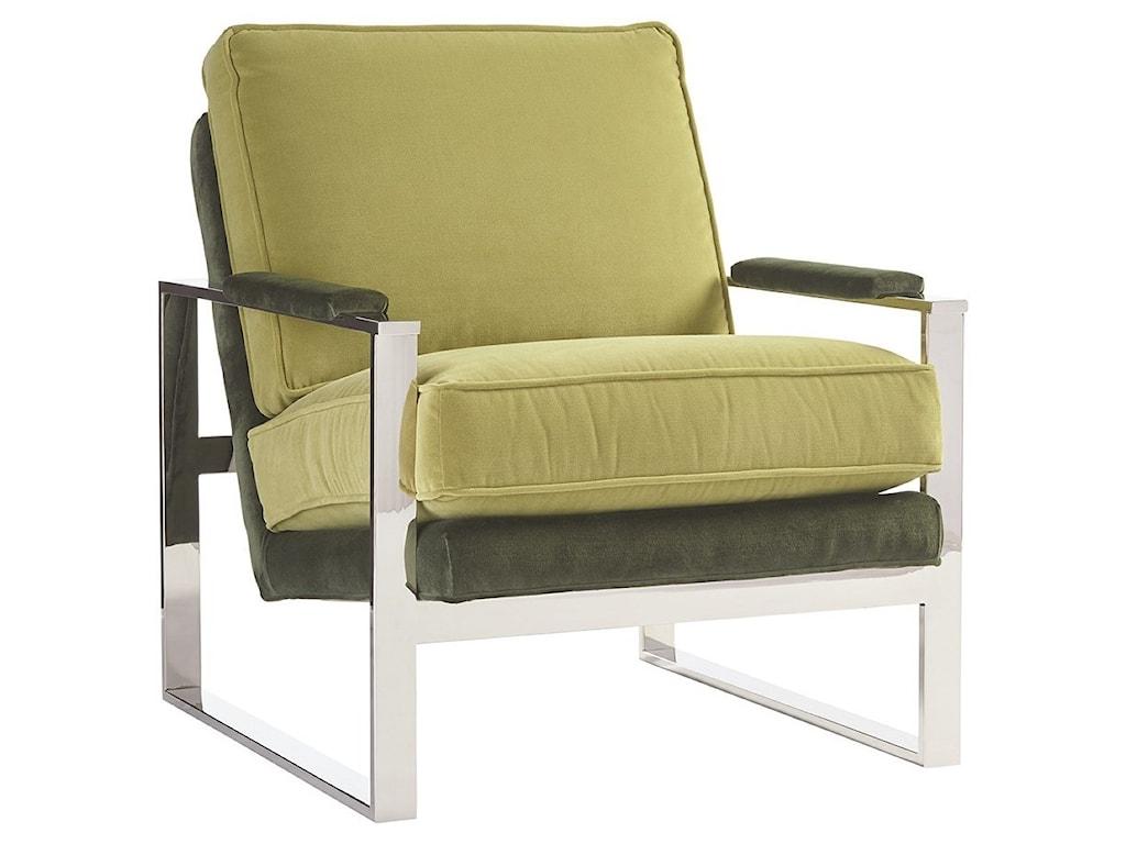 Lexington Lexington UpholsteryMoonstone Chair