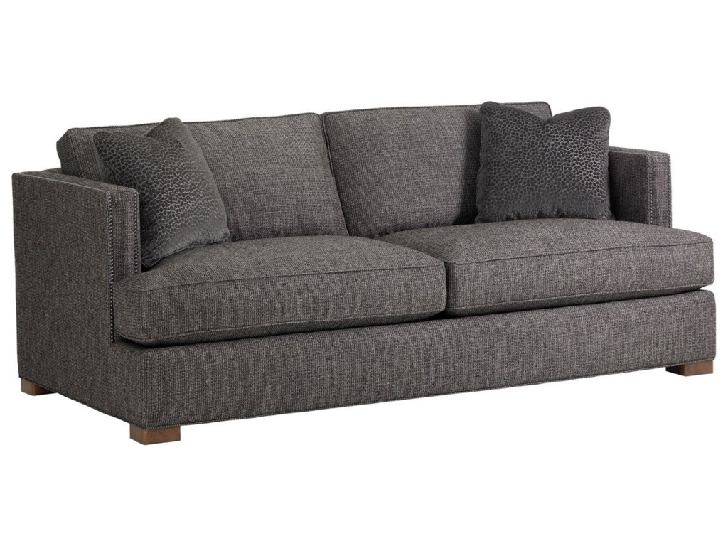 Lexington Lexington UpholsteryFillmore Sofa