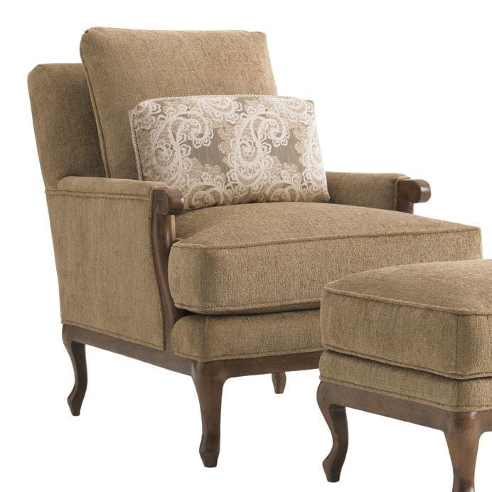 Lexington Lexington UpholsteryKenton Chair