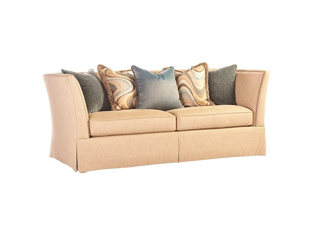 Lexington Lexington UpholsteryHadley Sofa