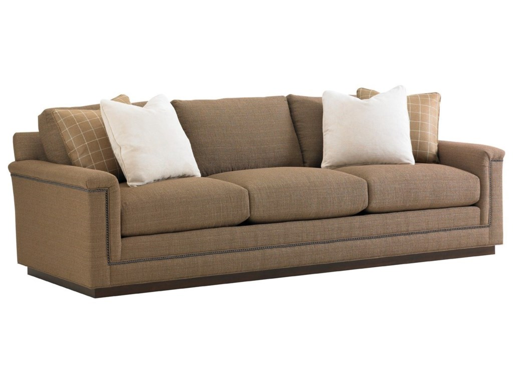 Lexington Lexington UpholsteryBalance Sofa