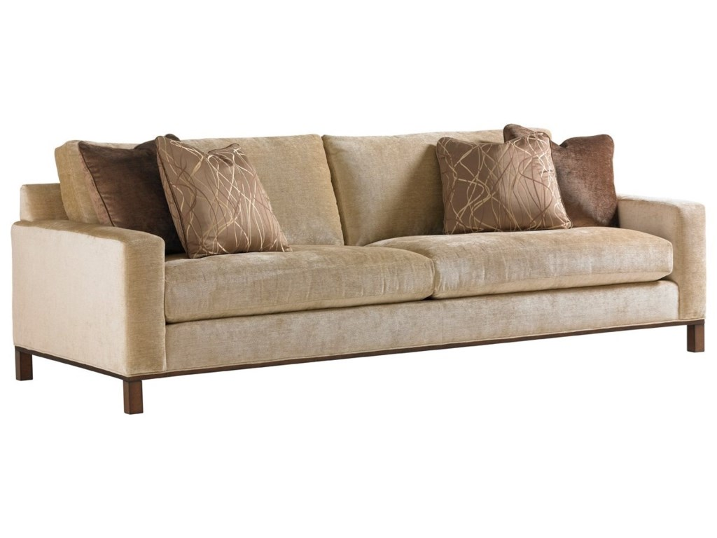 Lexington Lexington UpholsteryChronicle Sofa