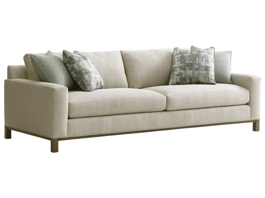 Lexington Lexington UpholsteryChronicle Sofa