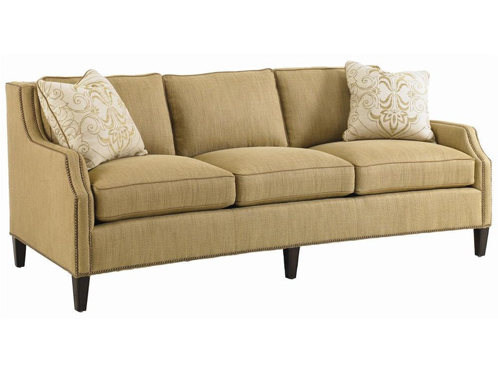 Lexington Lexington UpholsterySignac Sofa