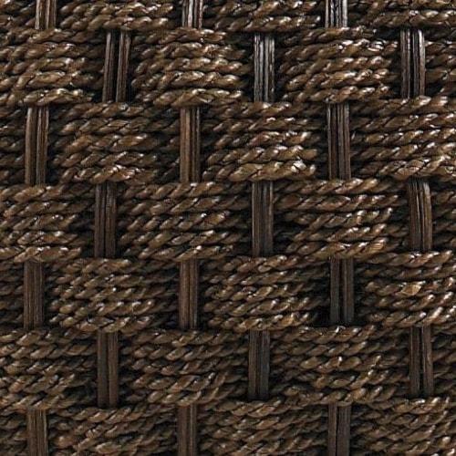 Lexington Lexington LeatherCustomizable Kenya Leather Ottoman