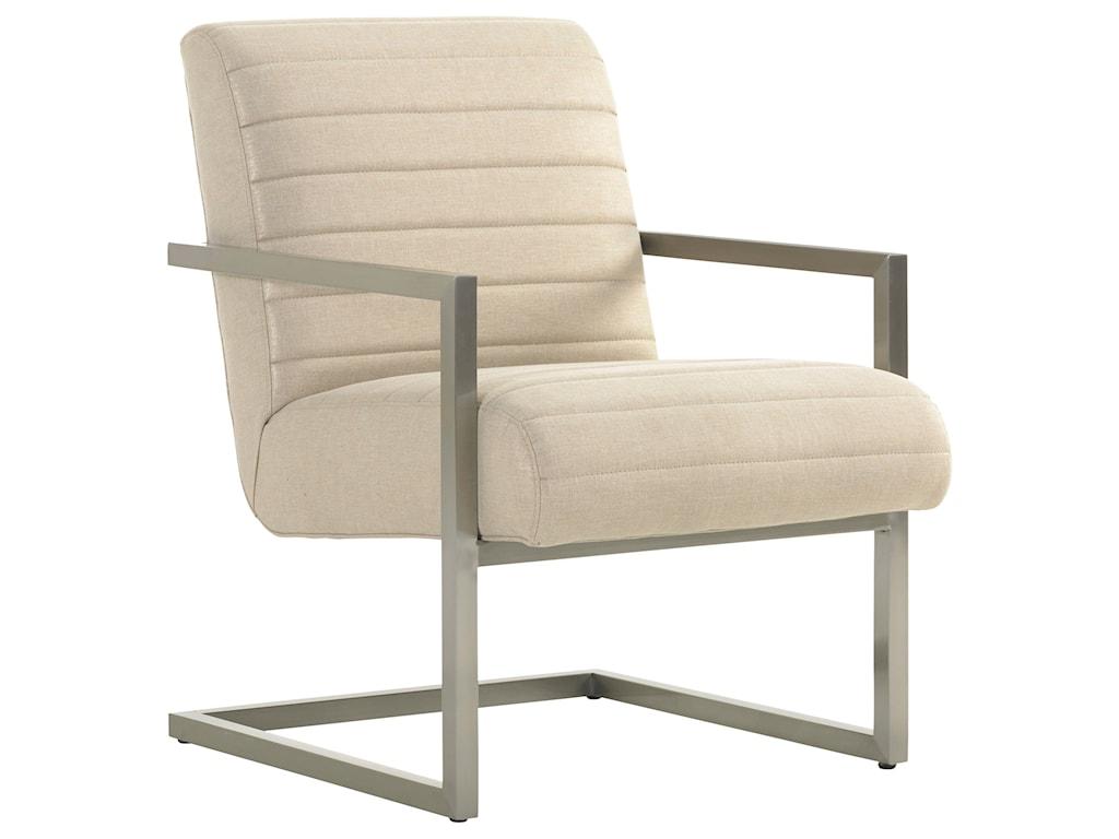 Lexington MacArthur ParkChatsworth Host Chair