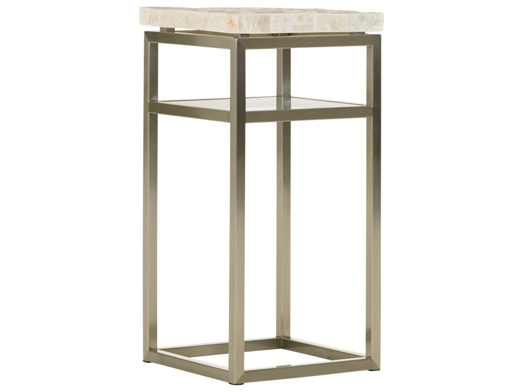 Lexington MacArthur ParkCliffside Night Table