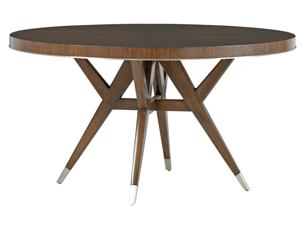 Lexington MacArthur ParkVilla Grove Dining Table