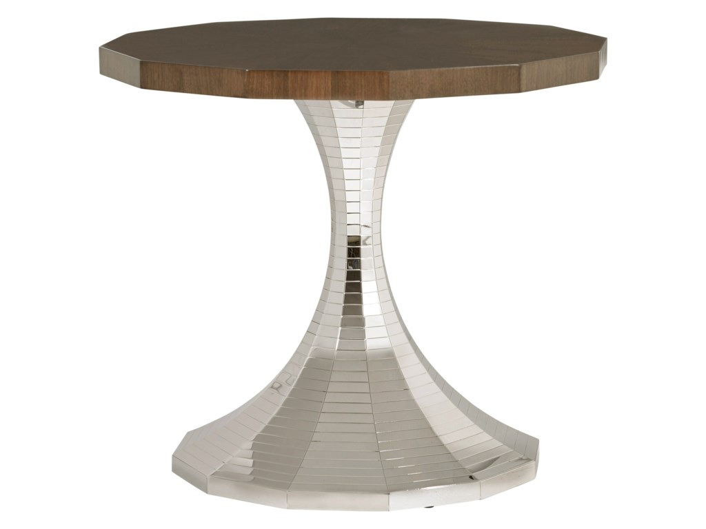 Lexington MacArthur ParkHermosa Center Table