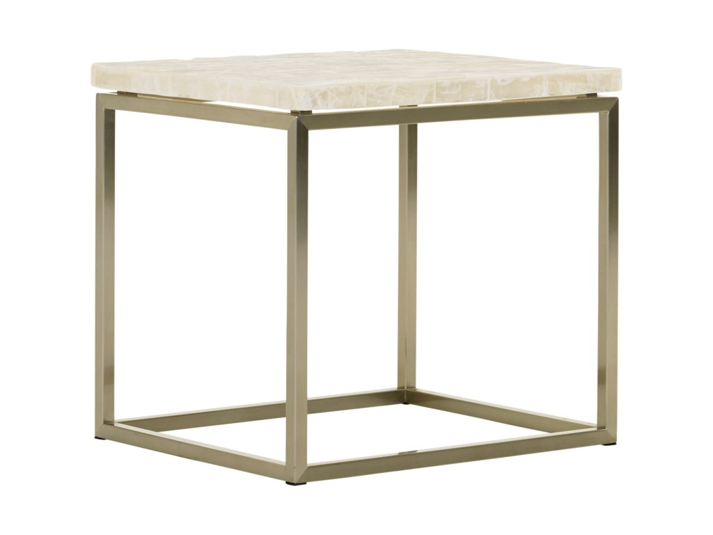 Lexington MacArthur ParkMarisol End Table