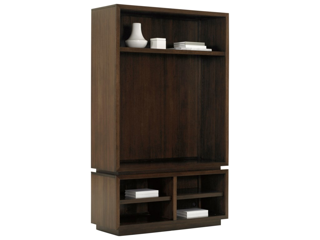 Lexington MacArthur ParkThurston Bunching Bookcase