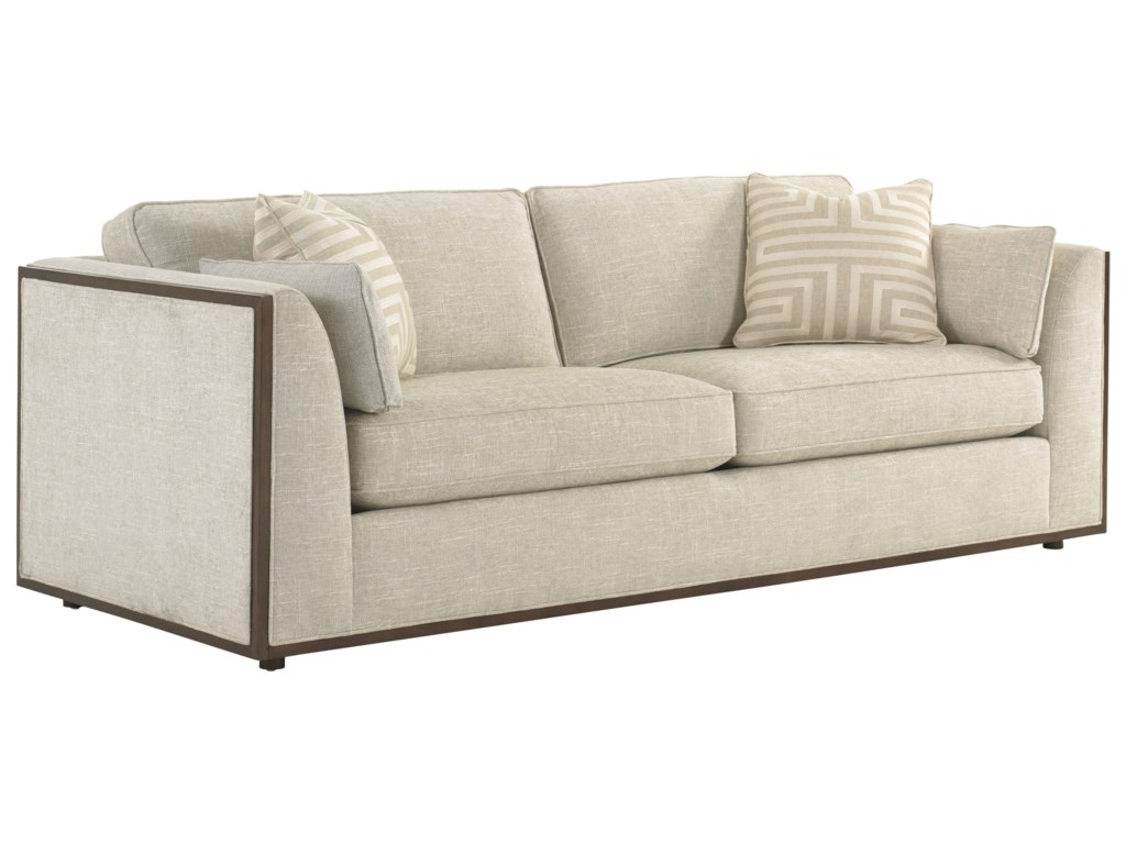 Lexington MacArthur ParkWestcliffe Sofa