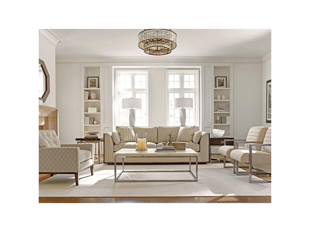 Lexington MacArthur ParkWestcliffe Sofa