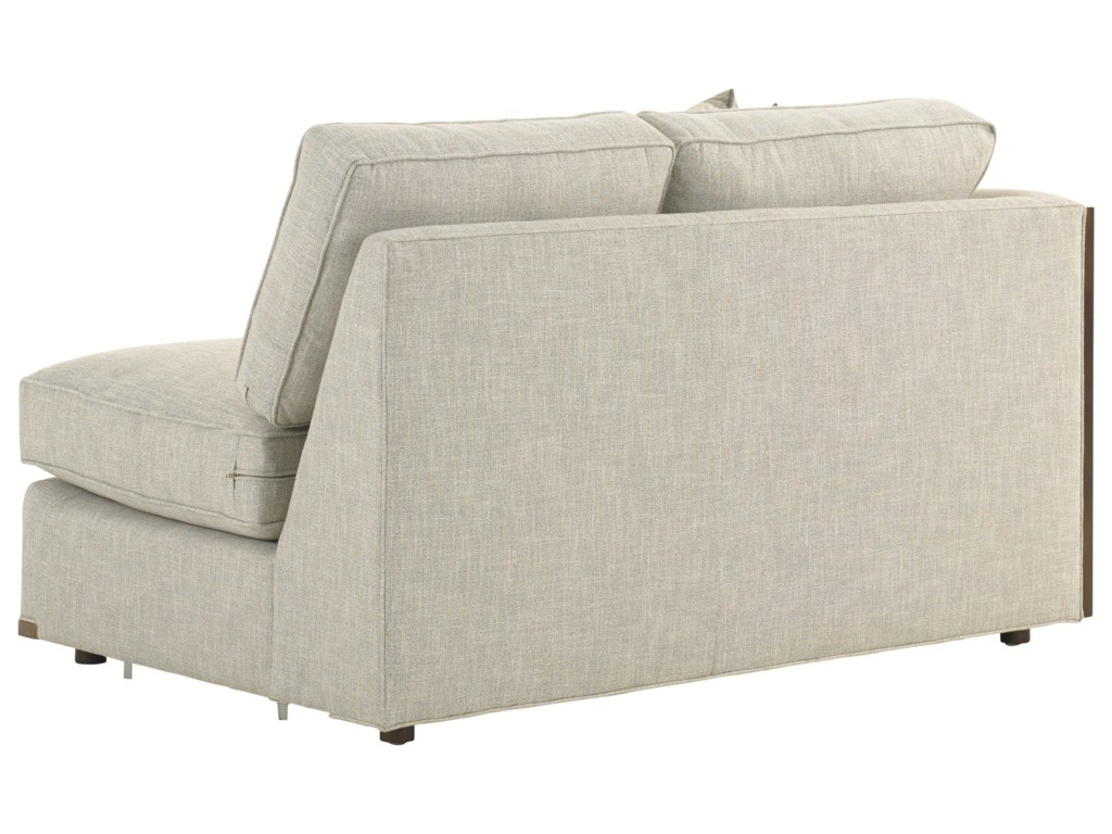 Lexington MacArthur ParkWestcliffe 3 Pc Sectional Sofa