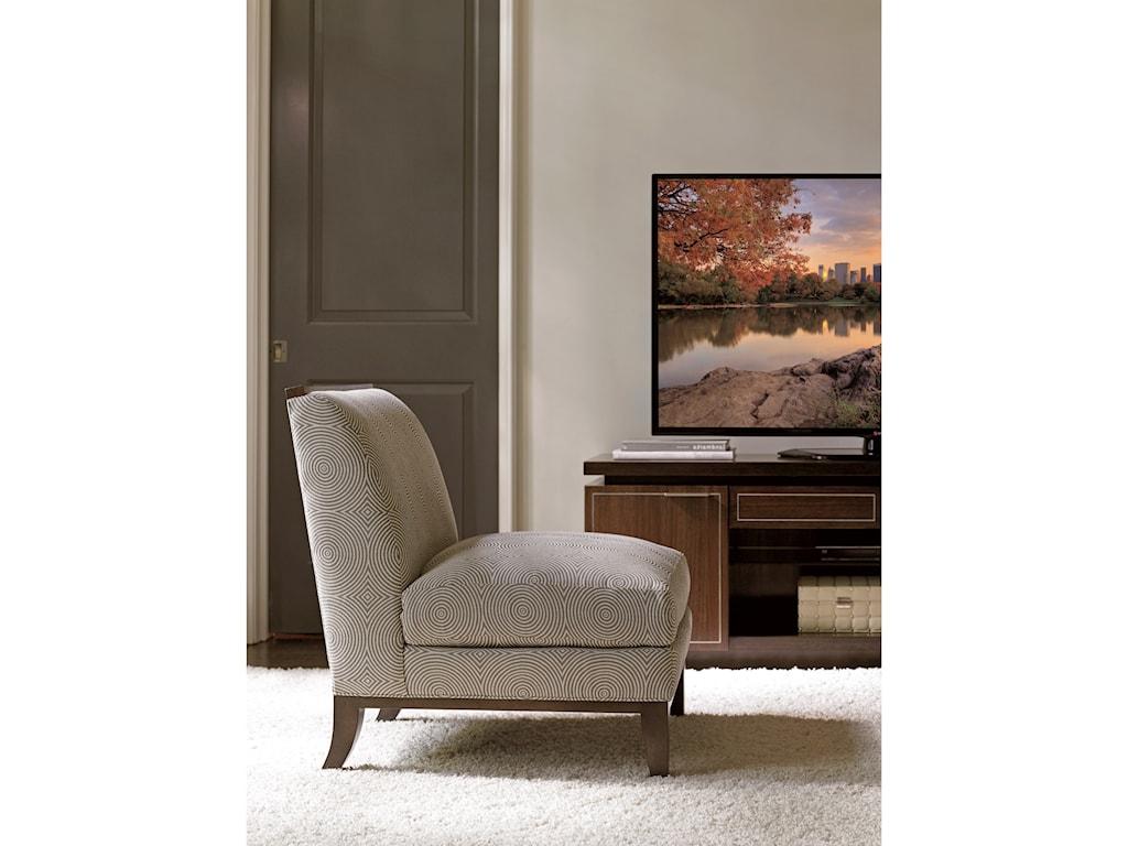 Lexington MacArthur ParkBranford Chair