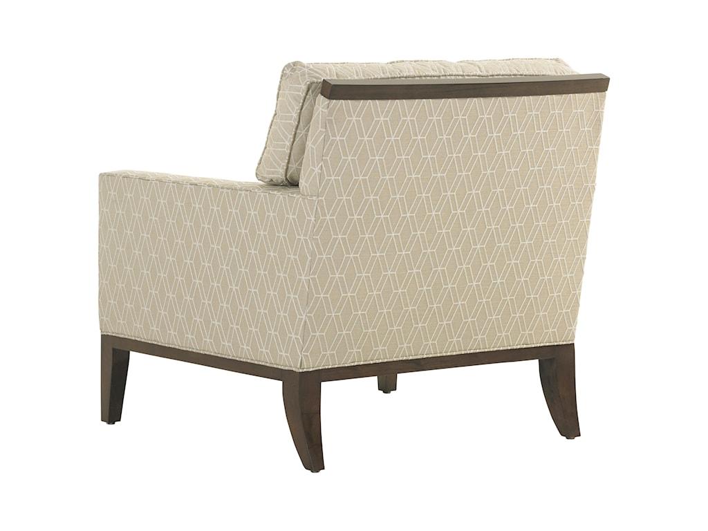 Lexington MacArthur ParkFernhill Chair