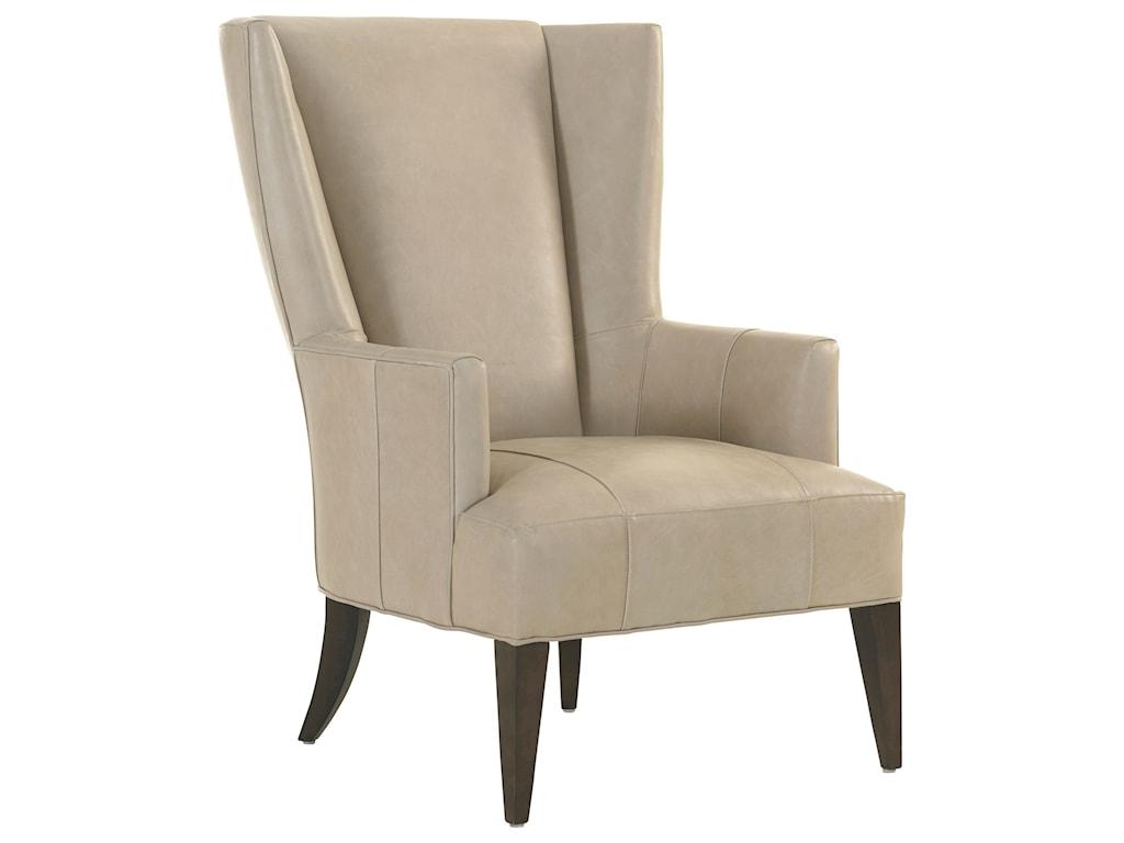 Lexington MacArthur ParkBrockton Wing Chair