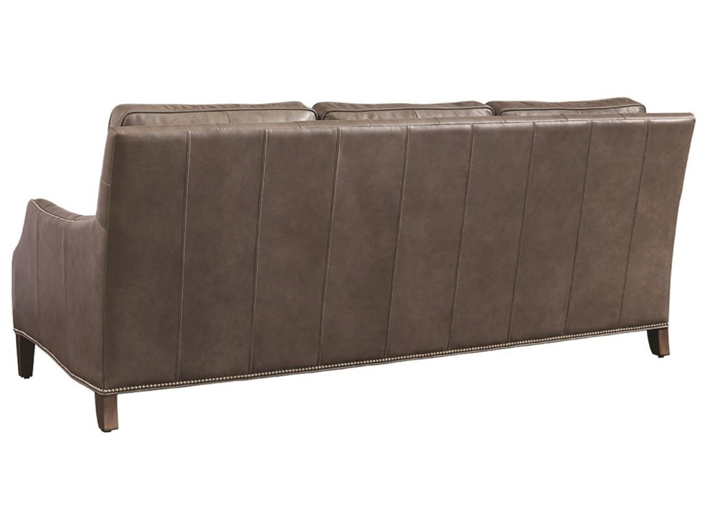 Lexington Oyster BayAshton Quickship Sofa