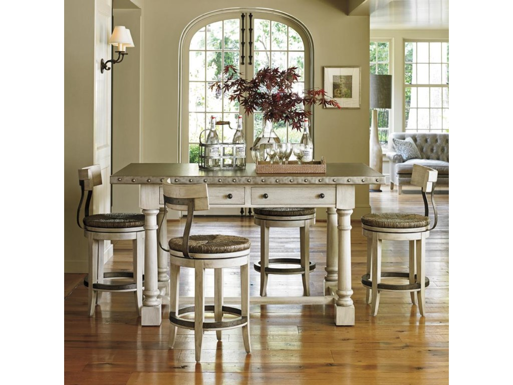 table and chair sets ft lauderdale ft myers orlando naples d