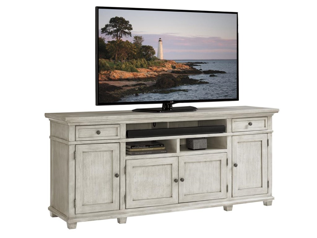 Lexington Oyster BayKINGS POINT MEDIA CONSOLE