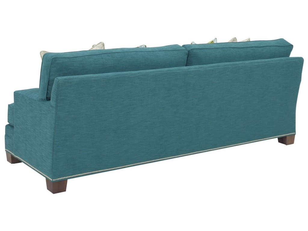 Lexington Personal Design SeriesTownsend Customizable Sofa