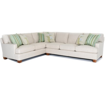 Sectional Sofas in Ft. Lauderdale, Ft. Myers, Orlando ...