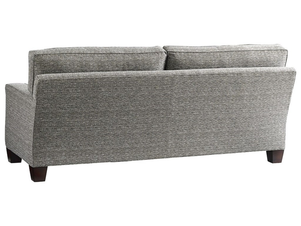Lexington Personal Design SeriesCustomizable Bennett Sofa