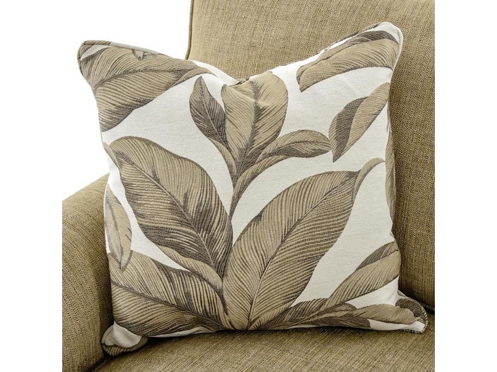 Lexington Personal Design SeriesCustomizable Bennett Queen Sleeper Sofa