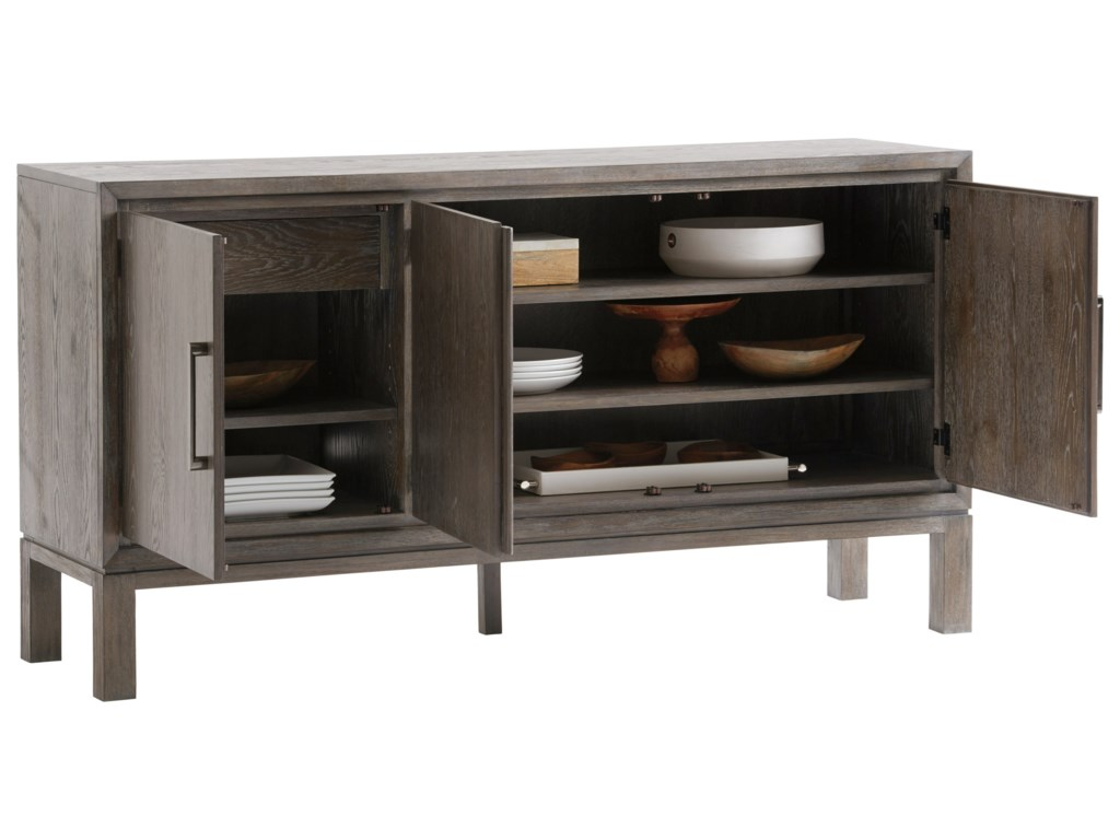 Lexington SantanaGia Sideboard