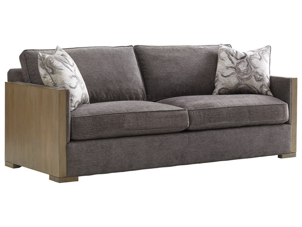 Lexington Shadow PlayDelshire Sofa
