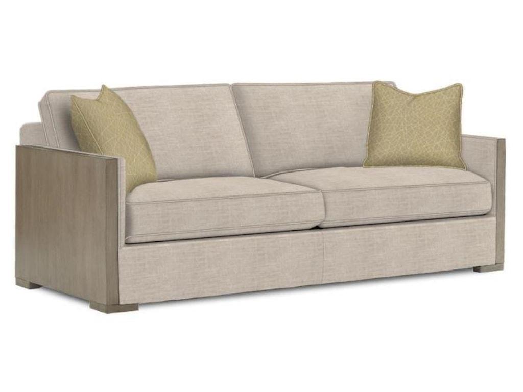 Lexington Shadow PlayDelshire Sofa