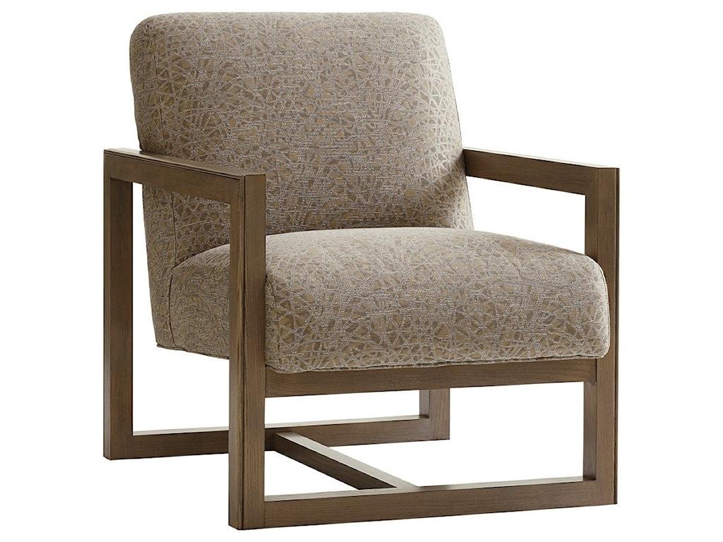 Lexington Shadow PlayHarrison Chair
