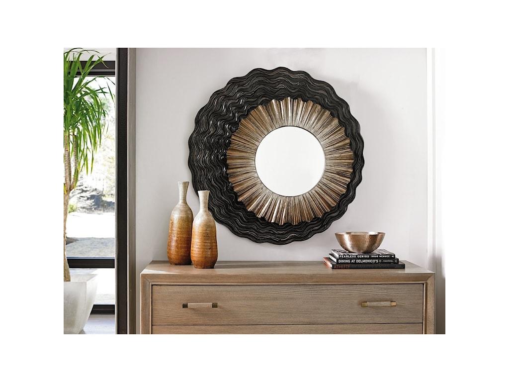 Lexington Shadow PlaySimone Mirror