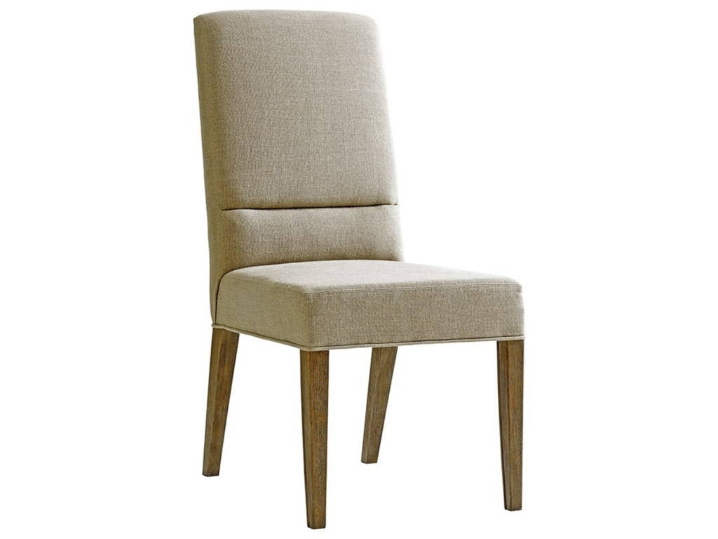 Lexington Shadow PlayMetro Dining Side Chair