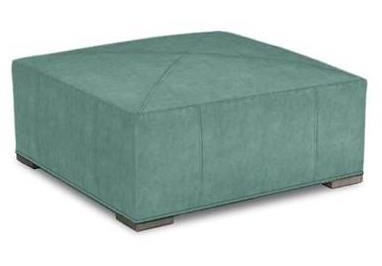 Lexington Shadow PlayMelina Cocktail Ottoman