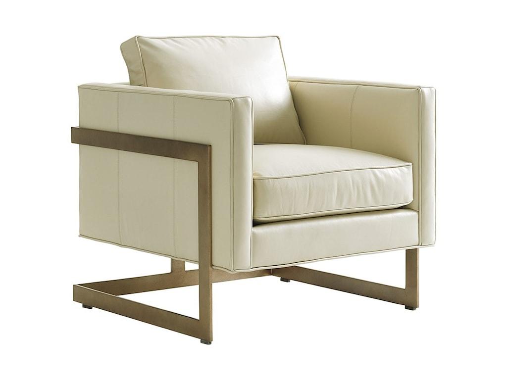 Lexington Shadow PlayWinthrop Chair