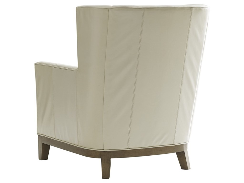 Lexington Shadow PlayAtlas Chair