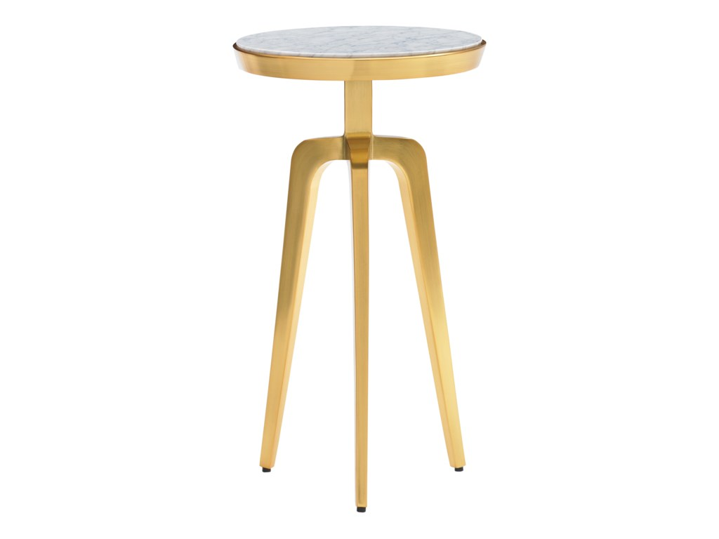 Lexington TAKE FIVEInterlude Accent Table