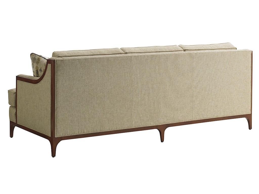 Lexington TAKE FIVEBarclay Sofa